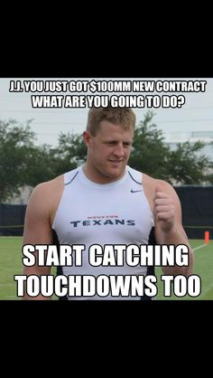Give him a few more games...he'll be kicking field goals also.  Can't be any worse than Bullock.