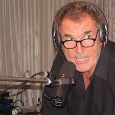 Ad Bouwman, Radio Veronica
