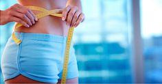 EMAGRECER 2KG POR SEMANA.   Confira um novo artigo em http://alimentarecomer.com/emagrecer-2kg-por-semana/
