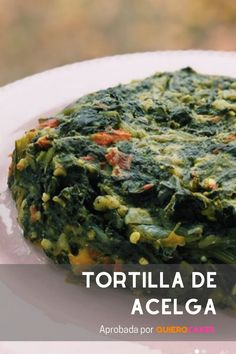Easy Drink Recipes, Drinks Alcohol Recipes, Mexican Food Recipes, Vegetarian Recipes, Healthy Recipes, Ethnic Recipes, American Food, Palak Paneer, How To Dry Basil
