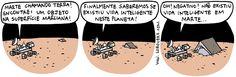 www.loroverz.com #loroverz #tirinhas #jornalmetro