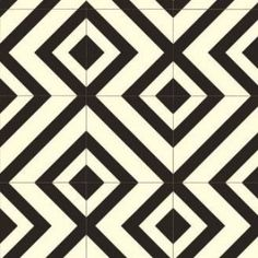 Cairo 01 is a cushioned sheet vinyl flooring in black and white geometric Egyptian design. Perfect for kitchens and bathrooms and available for next day UK mainland delivery. Bathroom Lino, Bathroom Flooring, Kitchen Flooring, Tile Flooring, Flooring Ideas, Garage Flooring, Rubber Flooring, Grey Flooring, Flooring Options