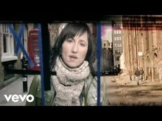 "YouTube - KT Tunstall ""Other Side of the World"""