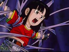Pixlr, Art, Dbz, Anime, Dragon, Dragon Ball
