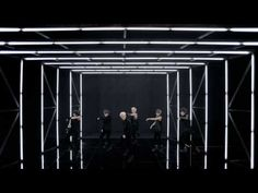 ▶ M.Pire (엠파이어)- 너랑 친구 못해(Can't be friend with you) M/V - YouTube