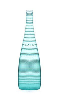 Danube #packaging