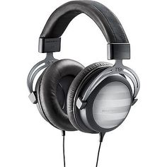 BeyerDynamic T5p Tesla Audiophile Portable and Home Audio Stereo Headphone via https://www.bittopper.com/item/beyerdynamic-t5p-tesla-audiophile-portable-and-home-audio/