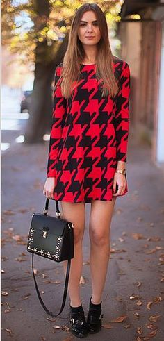 tap image to shop this dress!