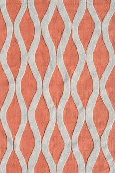 The Rug Market America Outdoor Squiggle Rugs | Rugs Direct