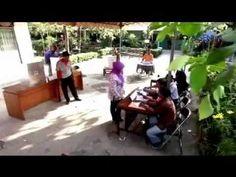 Pemilu Akses Bagi Penyandang Disabilitas www.jppr.org