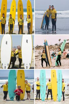 Look at all the smiles we have at San Diego Surf school Surfboard, San Diego, Surfing, Smile, Camps, School, Surfboards, Surf, Surfs Up