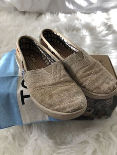 e3d0d94048a Toms Shoes Youth 13  fashion  clothing  shoes  accessories   kidsclothingshoesaccs  unisexshoes  ad (ebay link)