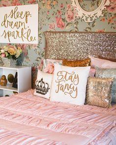 Beddy's® (bed•ease) on Instagram: @lolaanddarla