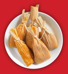 Taste of México | Recipes