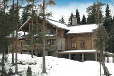 Hotels, Restaurant, Villas, Cottages, Cabin, House Styles, Home Decor, Cruises, Cottage House