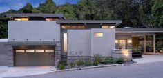 Post & Beam Sanctuary by Tim Barber LTD Architecture & Interior Design