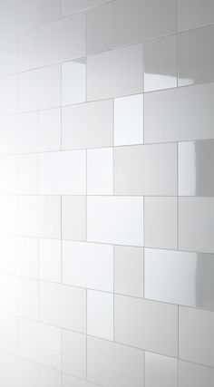 Ceramic wall tiles MOSA MURALS - Mosa