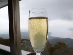 "Prima colazione, Camera di ""The Windsor Hotel TOYA"", Toyako-Onsen(Terme), Hokkaido Japan"