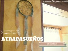 Nanazar: Atrapasueños (Versión fácil)