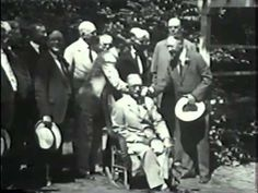 ▶ The Boys of 1905 - a history of Rotary International - YouTube