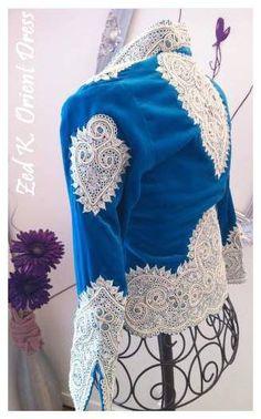 karakou bleu turquoise et marron recherche google cloths pinterest search and turquoise. Black Bedroom Furniture Sets. Home Design Ideas