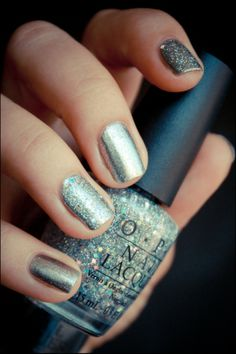 Top 10 Best OPI Nail Polishes And Swatches   See more nail designs at http://www.nailsss.com/...