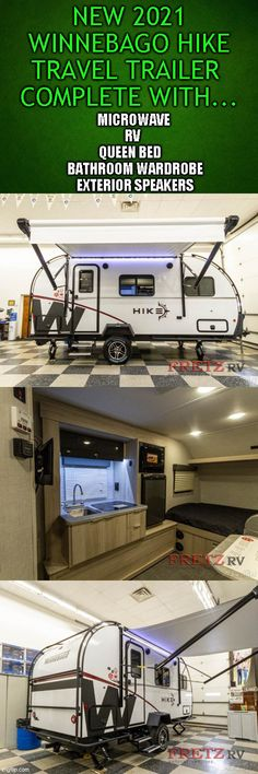 You will love camping in this travel trailer! The full rear bath is convenient and private with a wardrobe behind the toilet for you to keep your towels close by. Once you have prepared a delicious meal with (Click Here To Continue...)#camping #tent #hiking #tactical #outdoors #campingfood #campinggacks #hikinghacks #campfiredinnerrecipes #campingmusthaves #hikingandcamping #campinggear #campingtents #campingglamping #campingsurvival #campingrecipes #cheapmattresses #tactical #offthegrid