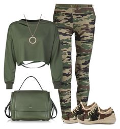 """Untitled #2409"" by mrsdarlene on Polyvore featuring Plush, WithChic, DKNY, Abercrombie & Fitch and Daisy Jewellery"