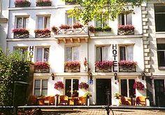 Great savings on hotels in Amsterdam  http://www.amsterdamhotelsstay.com/