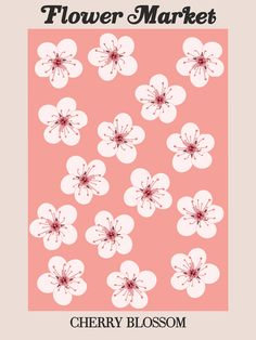 Cute Patterns Wallpaper, Cute Wallpaper Backgrounds, Aesthetic Iphone Wallpaper, Aesthetic Wallpapers, Bedroom Wall Collage, Photo Wall Collage, Picture Wall, Room Posters, Poster Wall