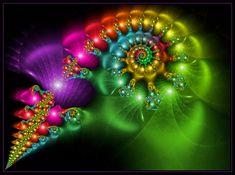 """♪ """"Purple Onion"""" de Mdichow"""