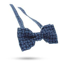 Square bow tie shop.maisonf.com