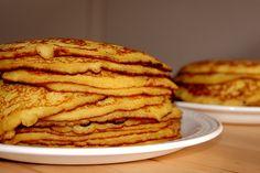 Als er al één voordeel is aan avondwerk, buiten dan het verwaarloosbare gegeven dat je eventueel een winkel of een middagdutje kan doen, dan wel dat je overdag al eens pompoenpannenkoeken kunt bakk…