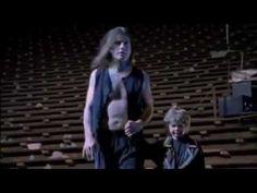 Ozzy Osbourne - Changes - YouTube