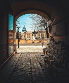 Romania, City, Places, Photography, Travel, Voyage, Viajes, Traveling, Photograph