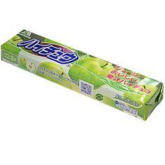 Morinaga Hi-Chew Apple 1.9 oz