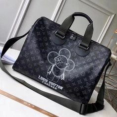 8ecb26a867b5 35 Exciting Louis Vuitton Speedy Collection images