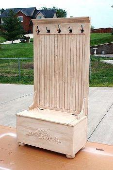 Hometalk :: To Build :: Crystal Shinn Fisher's clipboard on Hometalk