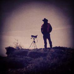 Deer hunt 2014