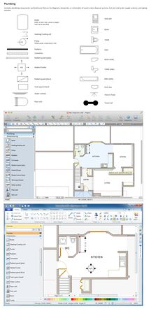 13 best autocad images electrical plan electrical symbols rh pinterest com