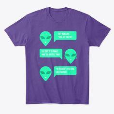 Lol, Cool Stuff, Mens Tops, T Shirt, Design, Cool Things, Tee, Design Comics, Tee Shirt