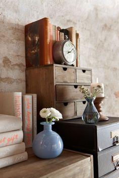 Born in May Deco, Decor, Vase, Interior Design, House, Home, Interior, Home Decor, Room