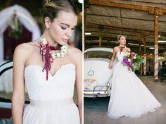 Warehouse 109 wedding photographer