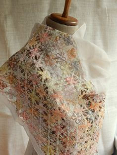 Sophie Digard embroidery