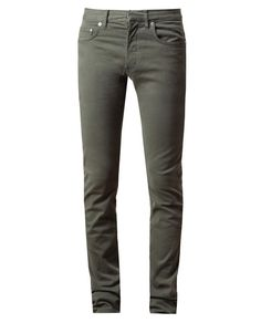 15cm Stretch Denim Jeans by DIOR HOMME at Browns Fashion