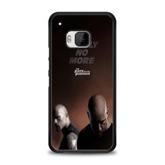 The Fate Of The Furious HTC One M9 Case | yukitacase.com