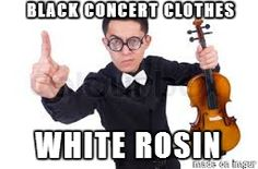 And then people think your pants are dirty but no--you just went into rest position. Orchestra Problems, Orchestra Humor, Music Jokes, Music Humor, Music Is Life, My Music, Reggae Music, Violin Music, Cello