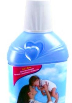 You can use this bottle (the hearts) to make ornaments. Please see my design  Mother's Love Earrings/Pendant.