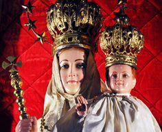 Virgen 84
