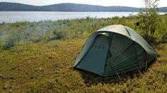 10 Tips To Help You Trek To Basecamp More Efficiently   https://survivallife.com/10-tips-trek-basecamp/